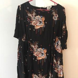 ASOS Maternity Dress - Size 14